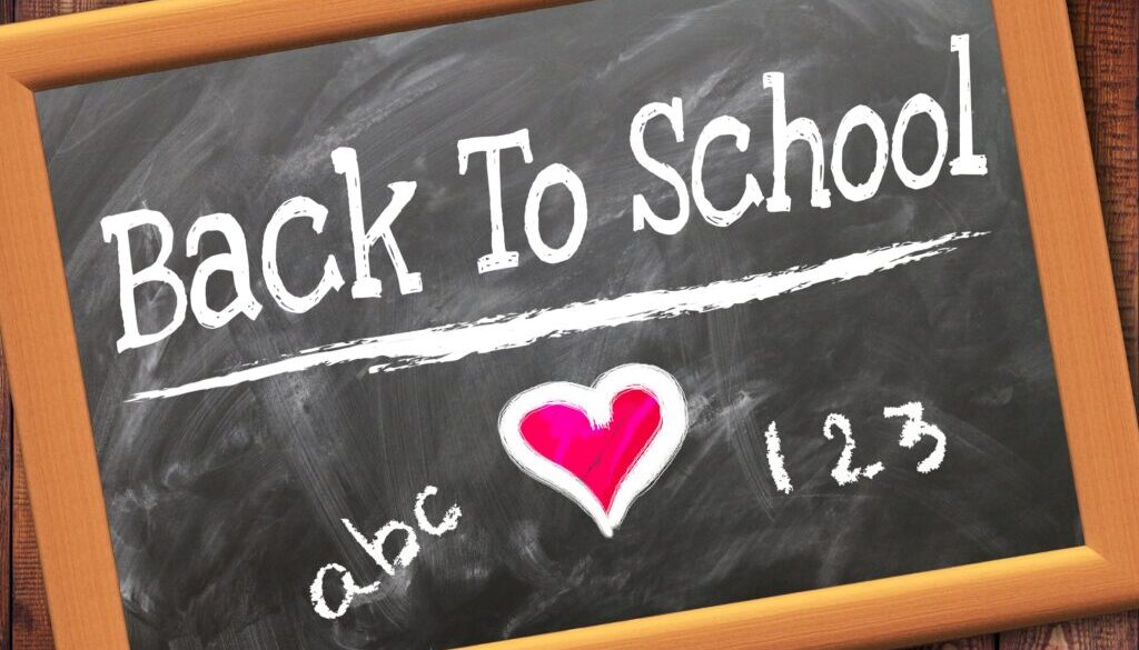 back-to-school-2628012