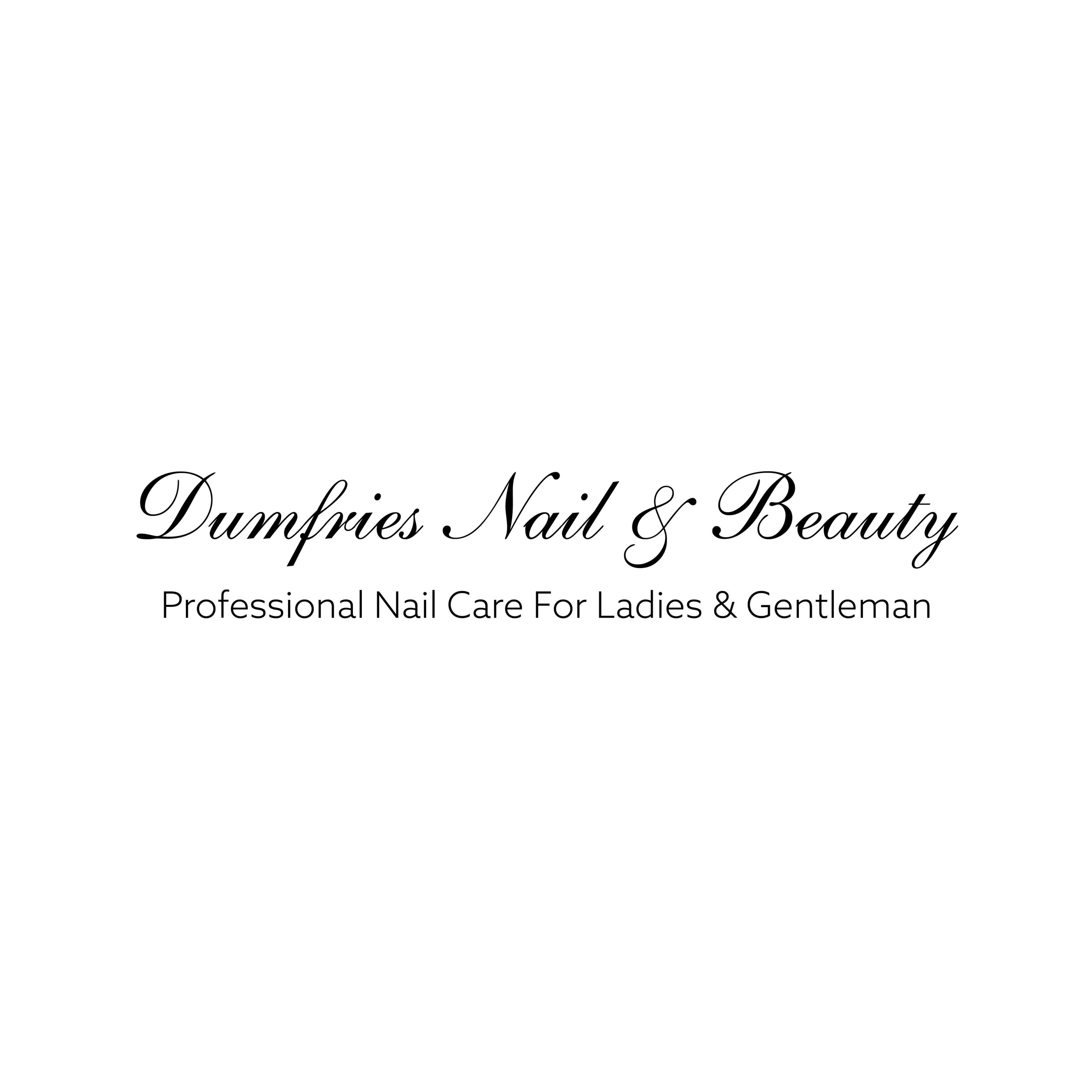 Dumfries Nail & Beauty